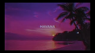 Watch Themxxnlight Havana video