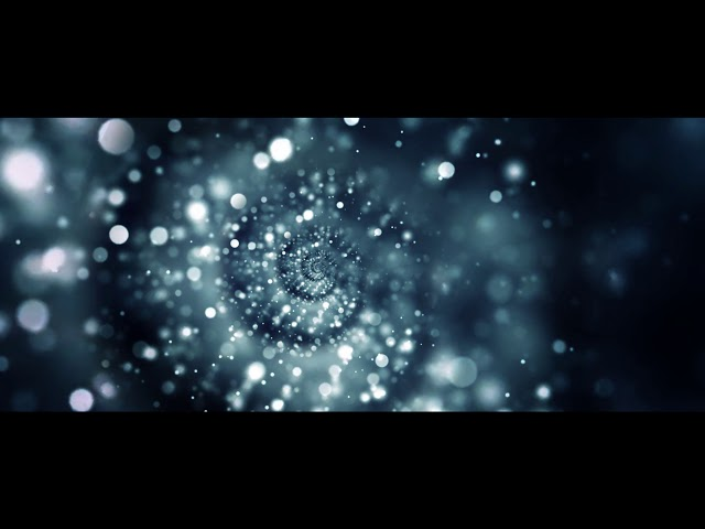 Christina Novelli & Attila Syah - This Is The Sound (Lyric Video) [2-Dutch Records]