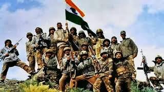 #INDIAN_ARMY - INDIAN ARMY PHOTOS | Indian Army Photos
