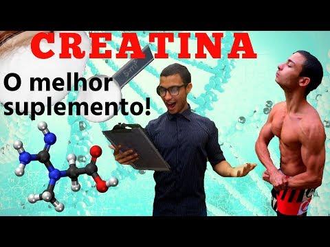 a-ciência-explica:-creatina