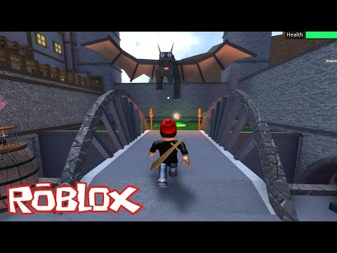 how to customize your roblox character on xbox one