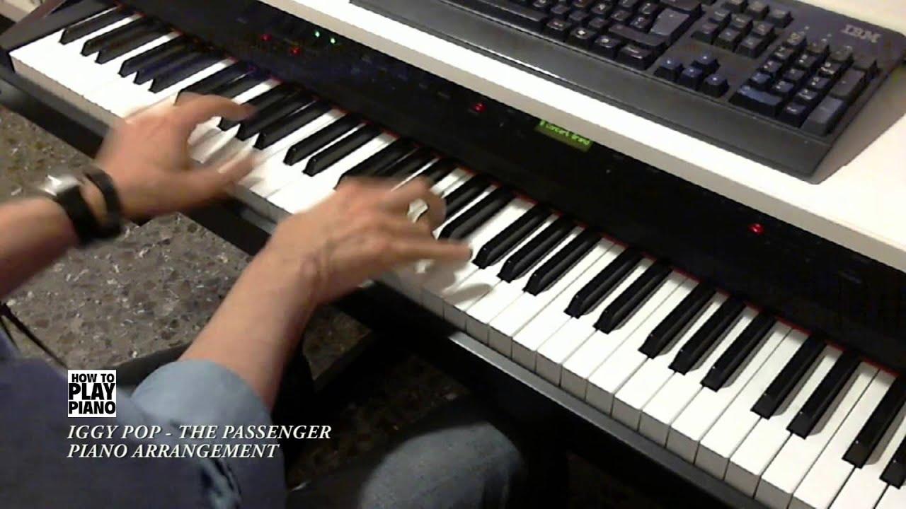 iggy-pop-the-passenger-piano-arrangement-how-to-play-piano