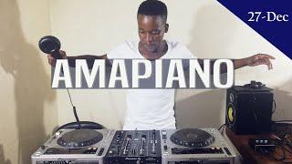 amapiano-mix-27-december-2019-vigro-deep---kabza-de-small-maphorisa-romeo-makota