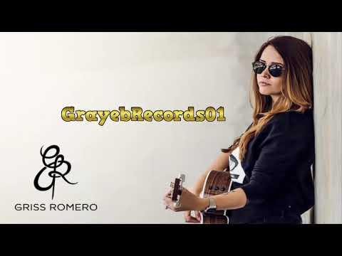 Pongamonos de Acuerdo - Julion Alvarez (Cover) - Grayeb Records01 - Griss Romero