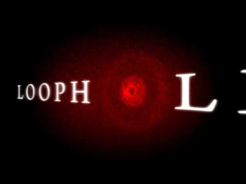 Loophole trailer