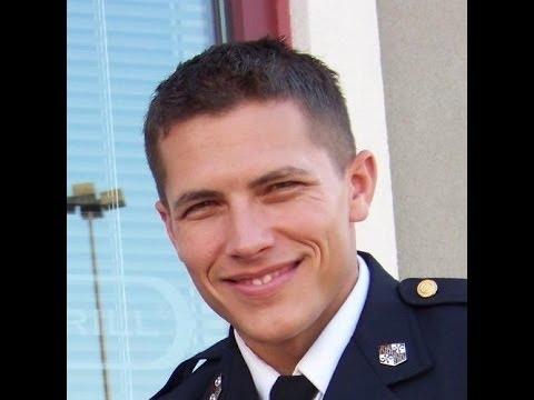 Former Baltimore Cop Michael Wood Jr Ep.7 #TCF