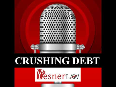 Episode 108 - Form 1099-C, Cancellation of Debt