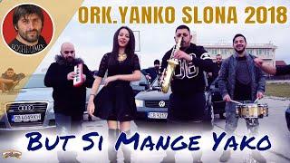 Ork.yanko Slona But Si Mange Yako - 2018 - BOSHKOMIX.mp3