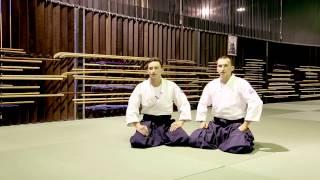 Family dojo - Клубы айкидо для всей семьи(, 2014-01-12T20:37:38.000Z)