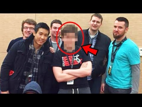 This is why H2O Delirious Wont Do a Face Reveal - YouTube
