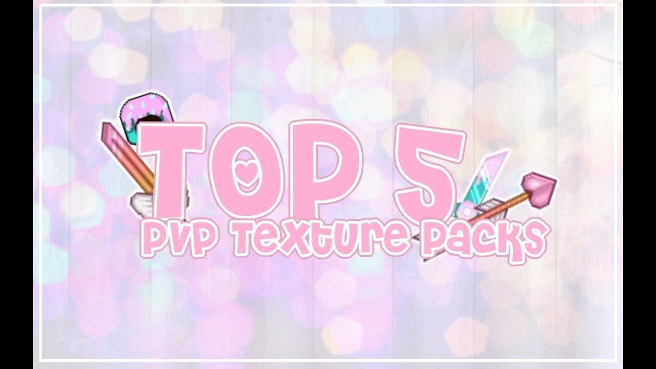 Cute Minecraft Texture Packs 1144