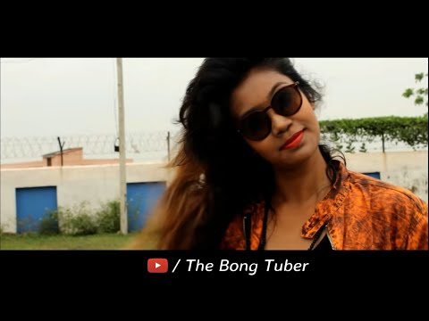 Impression Gone Wrong // Bengali Funny Video By The Bong Tuber