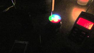 weekly spirit box and evp session they are on top of me p sb7