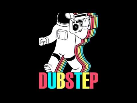 Dub Ilusion - Rap Instrumental - DUB - RAP HARD - HIP HOP - FREE 2016 (Free Download)