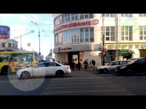 Екатеринбург, Работа в Екатеринбурге Для Нефедони