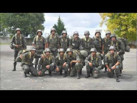 Lembranças CCAP 2012