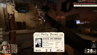 Let´s play Multiwochenende part 4 Dino D-Day