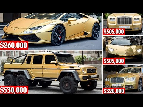 Here is How YouTubers Afford Supercars & Make Money