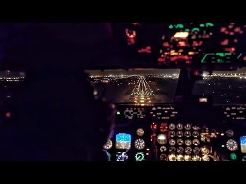 USAF Fuel Delivery In The Sky • Stratotanker Mission (2018)