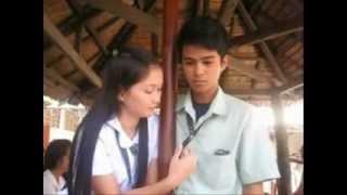 Ayaw Palabi Day (official Video)