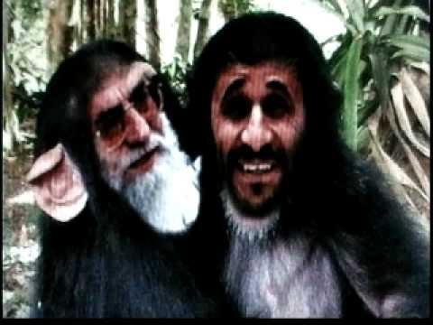 "Iran "" Omid Satellite "" ! آخرین اخبار در باره ماهواره امید ..."