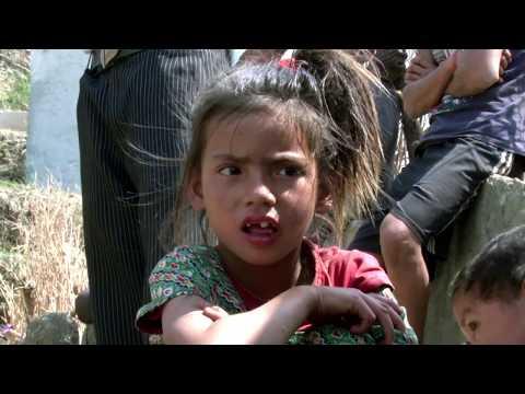 Best Documentary LAPA Bajura