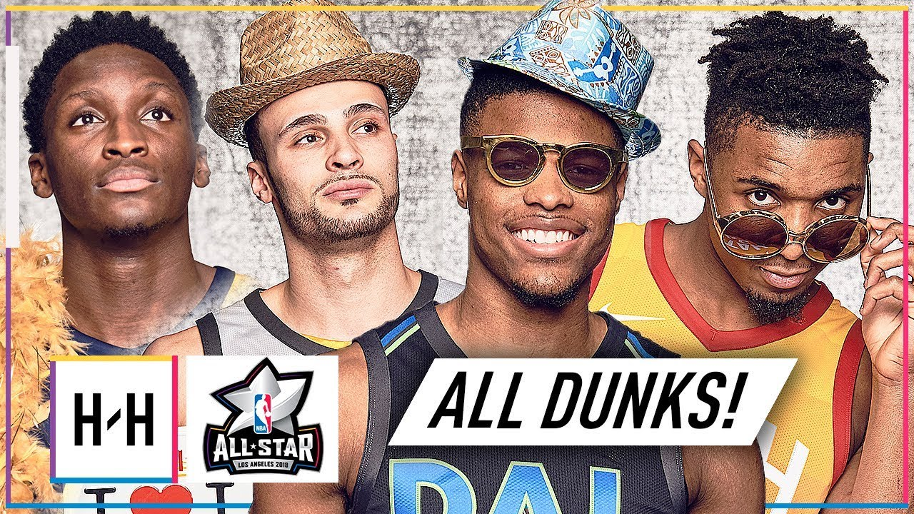 every-dunk-at-2018-all-star-saturday-night-dunk-contest-mitchell-oladipo-nance-jr-smith-jr