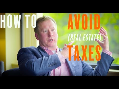how-to-avoid-taxes-in-portland-oregon