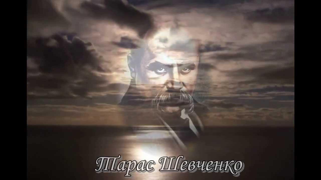 Климкин начал свой визит в Вашингтон с возложения цветов к памятнику Тарасу Шевченко - Цензор.НЕТ 4244