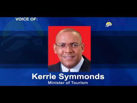 BARBADOS TODAY MORNING UPDATE - February 26, 2019