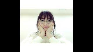 鈴木愛理 - 未完成ガール