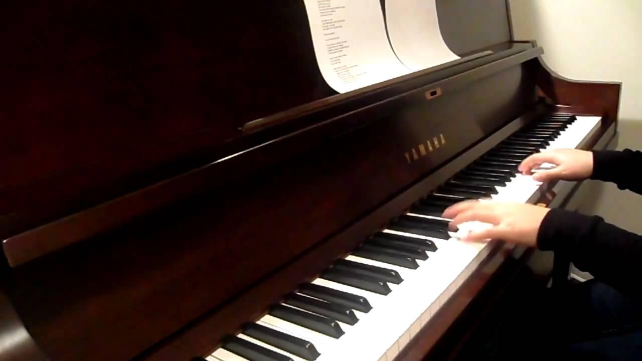 Yoshimi Battles the Pink Robots piano cover Chords   Chordify