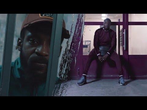 DA Uzi - Entre les murs feat. Ninho (Clip officiel)
