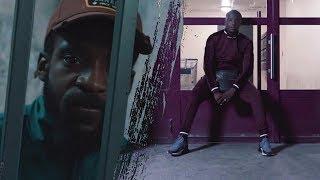 DA Uzi - Entre les murs feat. Ninho (Clip officiel) thumbnail