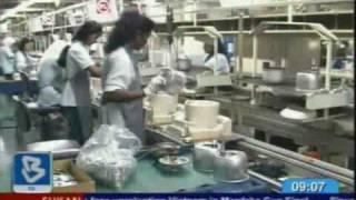 Rakyat bekerja di Singapura: Johor sedia peluang pekerjaan