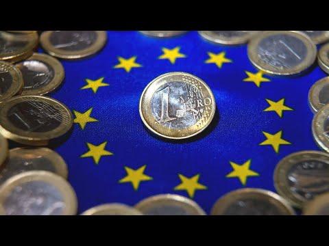 Budget Européen : Un Premier Sommet Post-Brexit Sous Tension