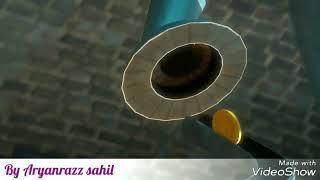 Hua hai aaj pahli baar - SANAM RE (Instrumental song) LOVE ANIMATED SONG ||FULL HD||
