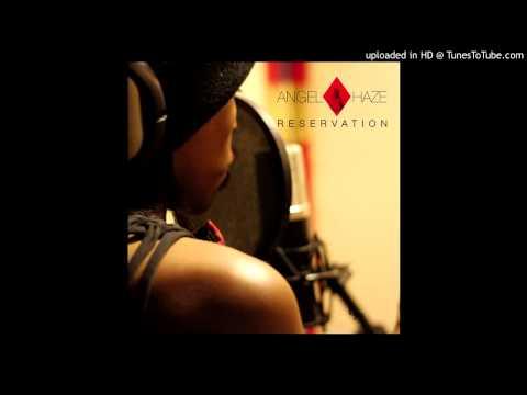 CHI (Need To Know) - Angel Haze