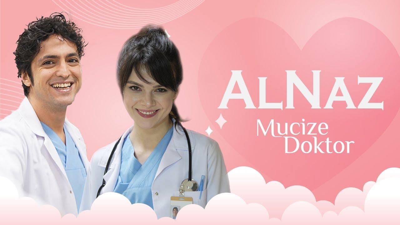 AlNaz - Part 12