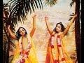 Download Who is Sri Chaitanya Mahaprabhu? Why we celebrate Appearance of Gauranga Mahaprabhu? MP3 song and Music Video