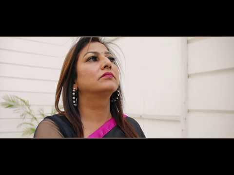 Tum Bin Jiya Jaye Kaise | Tum Bin | Cover Song By Singer Surekha Robin | 2018