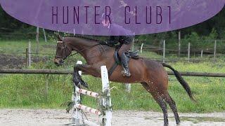 Hunter Club 1 Figures Imposées