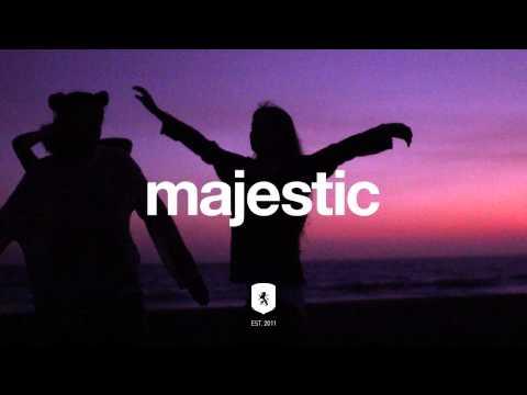 Golden Coast - Break My Fall (Rainer & Grimm Remix)