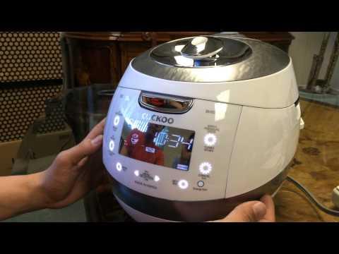 cuckoo-rice-cooker---set-button-(crp-bhss0609f)