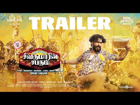 sivakumarin-sabadham-official-trailer