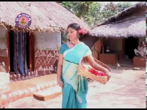 taratarini bhajana-manapakhi.avi