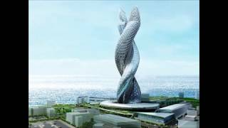 Roblox Sandbox - NOOB Vs PRO - MODERN TOWER HOUSE BUILD CHALLENGE!