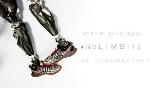 #noLIMBits - The Documentary (Teaser Trailer)