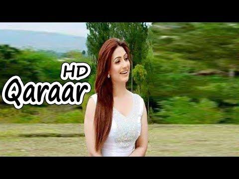 Qaraar | Kiran Khan | Pashto Songs | HD...