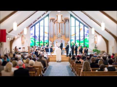 St  Louis De Montfort Catholic Church, Fishers, IN
